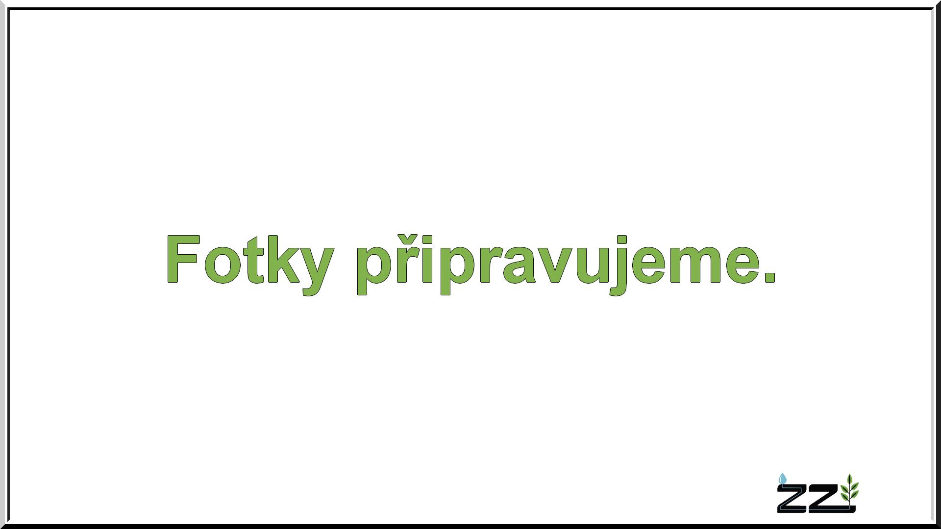 priprava_zelenezahrady.cz